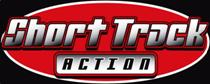 Short Track Action | Short Track Racing News