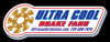 ULTRA COOL BRAKE FANS Joins Pro All Stars Series as Multi-Series Contingency Marketing Partner for 2012