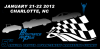 Driver Development Summit Includes Exclusive Access to Jeff Gordon Press Event on Major Motorsports Weekend in Charlotte
