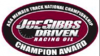ASA Memeber Tracks are Creating Many Story Lines for the Joe Gibbs Driven Racing Oil ASA Member Track National Championship