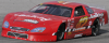 Augie Grill Dominates Governor's Cup 200 at New Smyrna