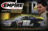 Former NASCAR Sprint Cup Series Crew Chief Ben Leslie Named Crew Chief for Empire Racing's No. 82 Team