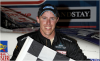 Skylar Holzhausen Clinches Lane Automotive Rookie of the Year Title