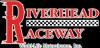2012 Car Number Registration Underway At Riverhead Raceway