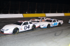 You Know the Drivers, Now Get to Know the Bassett Racing Team