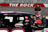 Brandon Jones to Make NASCAR K&N Pro Series Debut Driving for Eddie Sharp Racing at Greenville