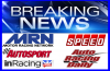 Short Track Action Adds Newsfeeds