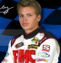 Cale Conley Aligns with JTG Daugherty Racing for K&N Pro Series East