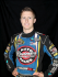 NASCAR'S Missouri State Champion, Cole Williams, signs with MPM