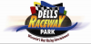 Bickle Fends Off Prunty, Continues Dells Raceway Park Winning Streak in Tundra Round One
