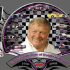 Qualifying Results for 4th Annual Dwight Huffman Memorial Race for Charity at Hickory