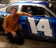 JD Frey Opens Up PASS South Campaign with Dave Reed Racing