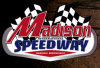 Nottestad, Hansberry Jr., and Griffin Win at Madison International Speedway