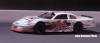 Bobby Measmer Jr. Claims Wilburn Auto Body Late Model Stock Car Win for Town and Country Ford Opening Night 2011 at Concord Speedway
