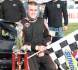 Tommy Barrett Jr. Wins at Lee USA Speedway