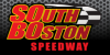 Sellers Sweeps South Boston Speedway Twinbill