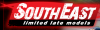 SouthEast Limited Late Models Kick Off Season at Southern National Motorsports Park in Kenly NC