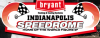 2012 to Have 3 INEX Divisions Racing at the Indianapolis Speedrome