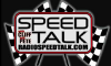 Josh Timmerman Announces Sponsorship with Speed Talk
