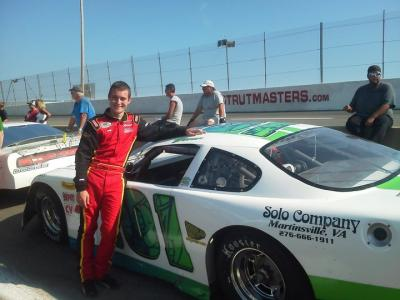 Auto Racing Calendar Kentucky Lake Motor Speedway on Short Track Action   Short Track Racing News   Race 101 Debuts Premier