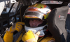 Venezuelan, Nelson Canache Jr. Signs with Venturini Motorsports for 2012 ARCA Season
