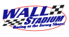 Wall Stadium Speedway Stock Car Racing Rules Released