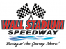 Cliff Krause Says Wall Stadium Will Remain Paved; Has No Interest in Other Speedways